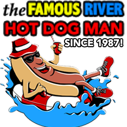HotDogMan.com - Visit Today